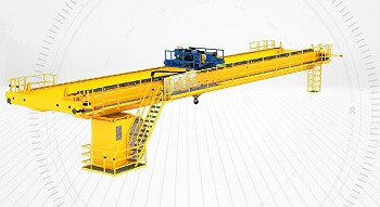 Overhead crane manufacturers, prices, bridge crane for sale, eot crane design