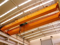 Overhead Bridge Crane Prices, for Sale, Manufacturers, Specifications